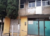 Cerca calz ermita y av sta cruz meyehualco 4 dormitorios 200 m² m2