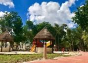 Casa playa del caribe tu mejor opcion de inversion 2 dormitorios 93 m² m2