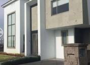 Residencia 3 dormitorios 217 m² m2