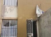 Cerca del circuito mexiquense cecyt dep era 1 dormitorios 44 m² m2
