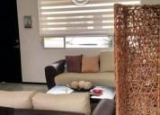 Casa en venta terranova sb 3 dormitorios 144 m² m2