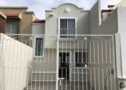 Casa en venta en tonala jal 2 dormitorios 80 m² m2