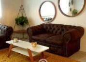 Casa metro ciudad deportiva 3 dormitorios 195 m² m2