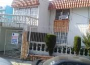 Casa en jacarandas tlalnepantla de baz 3 dormitorios 170 m² m2