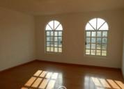 Casa fracc san carlos nicolas romero edo mex 3 dormitorios 120 m² m2