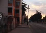 DEPARTAMENTO EN VENTA CIUDAD DE MEXICO, IZTACALCO