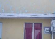 Casa producto en venta estado de mexico 5 dormitorios
