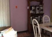 Venta de casa de en estado de mexico 5 dormitorios