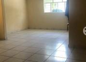 Se vende casa en san agustin atlapulco 5 dormitorios