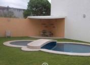 Casa en privada estrenela 3 dormitorios 200 m² m2