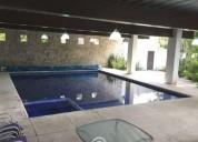 Casa condo oferta vigilancia en acapantzingo 2 dormitorios 196 m² m2
