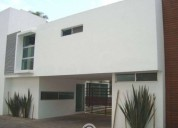 Casa seminueva c vigil moderna fracc rancho cortes 3 dormitorios 220 m² m2