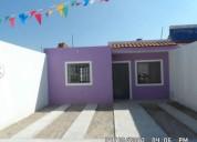 casa nueva en tala jalisco 3 dormitorios 140 m² m2