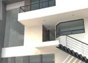 Casa en fraccionamiento privado bosque 3 dormitorios 409 m² m2