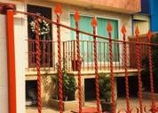 Casa en los alamos naucalpan 4 dormitorios 170 m² m2