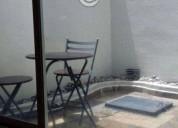 Casa en la toscana cuautitlan mexico 3 dormitorios 105 m² m2