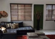 Casa en paseos del ajusco 3 dormitorios 185 m² m2