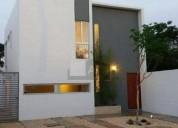 Casa en venta 2 plantas 3 recamaras 3 banos 2 dormitorios 139 m² m2