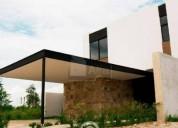 Casa sola en venta inmuebles en santa gertrudi 3 dormitorios 248 m² m2