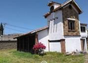 Casa ecatepec 2 dormitorios 295 m² m2