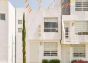 Casa en tizayuca 2 dormitorios 66 m² m2