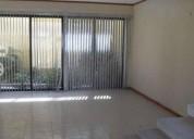 Preciosa casa 3 dormitorios 300 m² m2