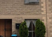 Urge precio negociable dos habitaciones 65 m² m2