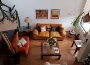 Casa con jardin y seguridad 4 dormitorios 380 m² m2