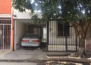 Casa de 1 nivel por tianguis artesanias de tonala 2 dormitorios 60 m² m2
