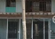 Casa en col san andres casi esq av san jacinto 150 m² m2