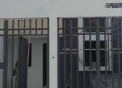 Casa de 3 niv cerca de la uaeh y centro historico 4 dormitorios 145 m² m2
