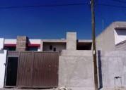 Proyecto en san cayetano cerca galerias 3 dormitorios