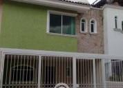Linda casa nueva coto priv en jardines del nilo 3 dormitorios