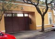 Del carmen coyoacan casa en condominio 3 dormitorios 300 m² m2