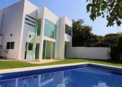 Casa en venta en las fincas 3 dormitorios 175 m² m2