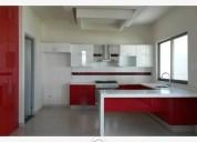 Casa en venta en burgos 3 dormitorios 365 m² m2