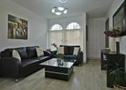 casa en venta en cuernavaca centro 3 dormitorios 117 m² m2