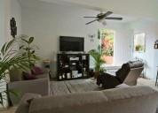 Casa en venta en satelite 5 dormitorios 320 m² m2