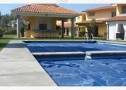 Casa en venta en cerca de sumiya 4 dormitorios 250 m² m2