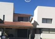 Casa en venta en balvanera 3 dormitorios 300 m² m2