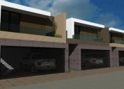 Preventa de residencias 3 dormitorios 215 m² m2