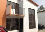 Casas 3 y 4 recamaras agricola pantitlan 3 dormitorios 60 m² m2