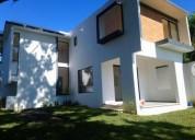Casa camino a briones 4 dormitorios 300 m² m2