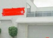Bien ubicada en tlane 4 dormitorios 174 m² m2