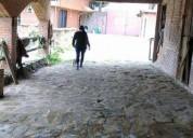 Casa de campo con ruedo y caballerizas remodelar 4 dormitorios 600 m² m2