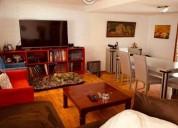 Excelente residencia en fraccionamiento con vigilancia 4 dormitorios.