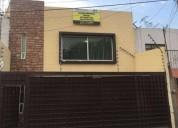 Casa en rancho nuevo guadalajara 150 m2 construcci 3 dormitorios