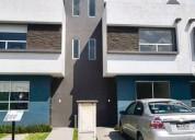 Casa en cuautitlan 3 dormitorios 123 m² m2