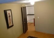 Casa cerca av central 2 dormitorios 80 m² m2