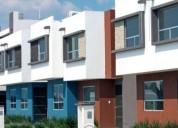 Casa en cuautitlan 2 dormitorios 68 m² m2